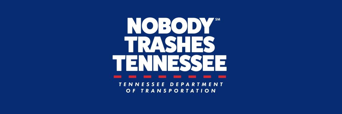 Nobody-Trashes-Tennessee (1)